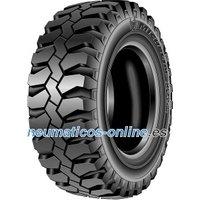 Michelin BibSteel HS ( 260/70 R16.5 129A8 doble marcado 129B )