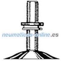 Michelin CH 17 MHR ( 140/80 -17 )
