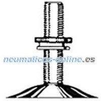 Michelin CH 18 ME ( 2.75 -18 )