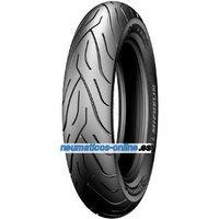 Michelin Commander II ( 120/70 ZR19 TL 60W M/C, Rueda delantera )