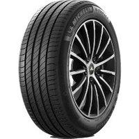 'Michelin E Primacy ( 165/65 R15 81T )'