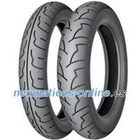 Michelin Pilot Activ ( 110/80-17 TT/TL 57V M/C, Rueda delantera )