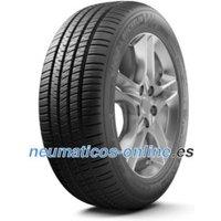 Michelin Pilot Sport A/S 3 ( 305/40 R20 112V XL, N0 )