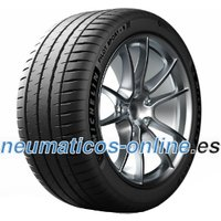 Michelin Pilot Sport 4S ( 225/35 ZR20 (90Y) XL )