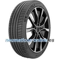 Michelin Pilot Sport 4 SUV ( 275/45 R20 110V XL VOL )