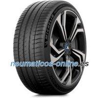 Michelin Pilot Sport EV ( 235/45 R20 100V XL Acoustic )