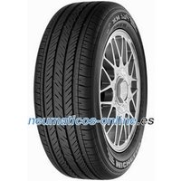 Michelin Primacy MXM4 ZP ( 225/40 R18 92V XL , runflat )