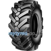 Michelin XF ( 18 R22.5 TL )