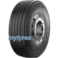 Michelin X Line Energy F ( 385/65 R22.5 160K Dual Branding 158L )