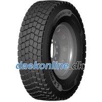 Michelin X Multi D ( 275/80 R22.5 149/146L 16PR )