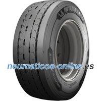 Michelin X Multi T2 ( 385/55 R22.5 160K doble marcado 158L )