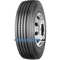 Michelin X Multi Z ( 305/70 R22.5 152/150L 20PR )