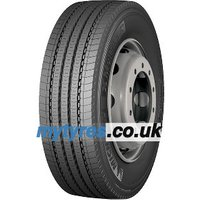 Michelin X Multiway 3D XZE ( 315/70 R22.5 156/150L )