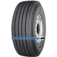 Michelin XTE 2 ( 425/65 R22.5 165K 20PR doble marcado 16.5, Doppelkennung 16.5 R22.5 )
