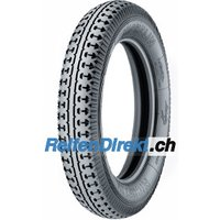 Reifen im Preisvergleich: Michelin Collection Double Rivet ( 12 -45 WW 40mm )