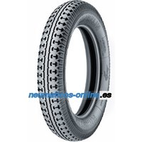 Michelin Collection Double Rivet ( 12 -45 )