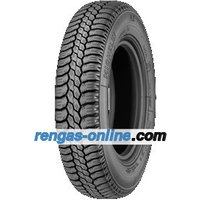 Michelin Collection 145 R12 72S