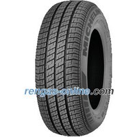 Michelin Collection 195/65 R14 89V