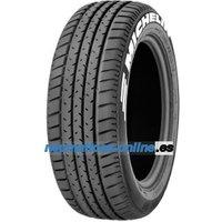 Michelin Collection Pilot SX MXX N2 ( 205/55 ZR16 )