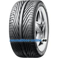 Michelin Collection Pilot Sport ( 225/50 ZR16 92Y )