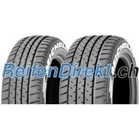 Michelin Collection SX MXX 3 N2 ( 245/45 ZR16 ):