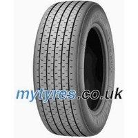Michelin Collection TB15 ( 175/60 VR13 72V )