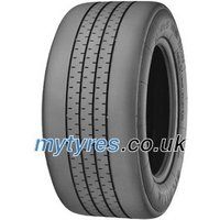 Michelin Collection TB5 R ( 265/40 R15 92W )