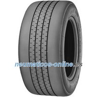 Michelin Collection TB5 R ( 285/40 R15 87W )