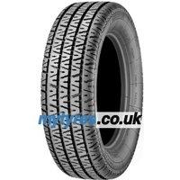 Michelin Collection TRX ( 190/55 R340 81V WW 20mm )