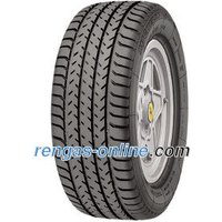 Michelin Collection 220/55 VR390 88W