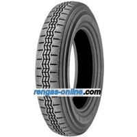 Michelin Collection 155 R14 80T