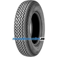 Michelin Collection XAS ( 180 R15 89H )