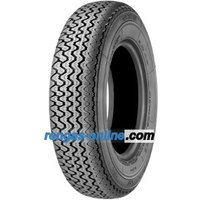Michelin Collection 165 R15 86V