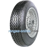 Michelin Collection 165/80 R13 82H