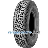 Michelin Collection 185/70 R13 86V