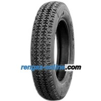 Michelin Collection 135 R15 72Q