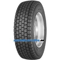 Michelin Remix XDE 2+ ( 315/80 R22.5 156/150L, recauchutados )