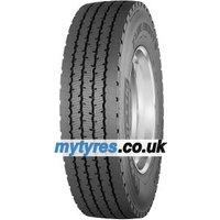Michelin Remix X Line Energy D ( 315/70 R22.5 154/150L, remould )