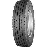 'Michelin Remix X Line Energy D ( 315/60 R22.5 152/148L, remould )'
