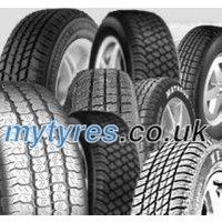 Michelin Remix X Line Energy T ( 215/75 R17.5 135/133J , remould )
