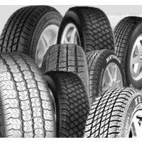 'Michelin Remix X Line Energy T ( 385/55 R22.5 160K remould )'