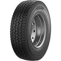 'Michelin Remix X Multi D ( 265/70 R19.5 140/138M, remould )'