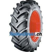 Mitas AC 70T ( 300/70 R20 110A8 TL ):