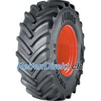 Mitas SFT ( 710/60 R30 162D TL ):
