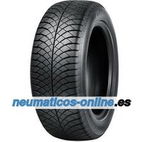 Nankang Cross Seasons AW-6 ( 185/60 R15 88H XL )