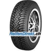 Nankang ICE ACTIVA SW-8 ( 155/70 R13 75T , bespiked ):