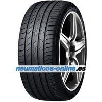 Nexen N Fera Sport SUV ( 275/55 R17 109V 4PR )