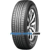 Nexen 205/55 R16 91H 4PR