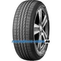 Nexen Roadian 581 ( 225/45 R17 91V 4PR )
