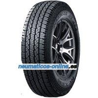 Nexen Roadian AT 4x4 ( 285/50 R20 116S XL 4PR )